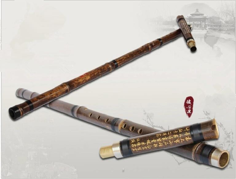 Free shipping Chinese XIAO Natural vertical bamboo flute musical instrument AFG Key Professional binodal single plug flauta стоимость
