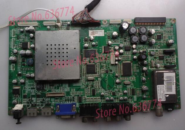 Rsag7 820 969 tlm3229g font b motherboard b font