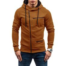 2019 Real Roupa Pesca Mosquito Sale Daiwa Summer New Men Sports Leisure Jacquard Fleece Cardigan Hooded Jacket Fishing Clothes