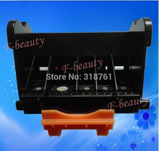 High quality Original Print Head QY6-0067 Printhead Compatible For Canon iP4500 iP5300 MP610 MP810 Printer Head high quality original print head qy6 0057 printhead compatible for canon ip5000 ip5000r printer head