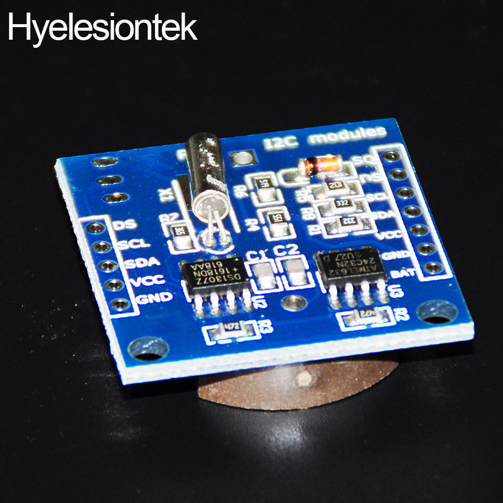 best eeprom rtc list and get free shipping - 9imd1bbj
