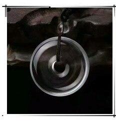 Фиолетовый кристалл черный recruit pixiu браслет для и одной