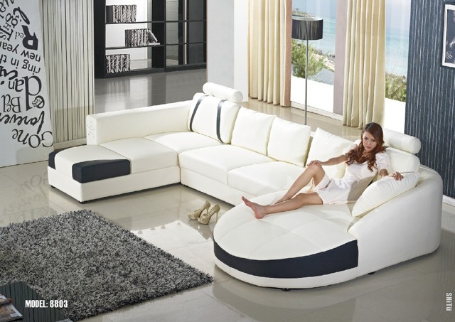 Small Corner Sofa For Living Room Furniture Modern Cheap
