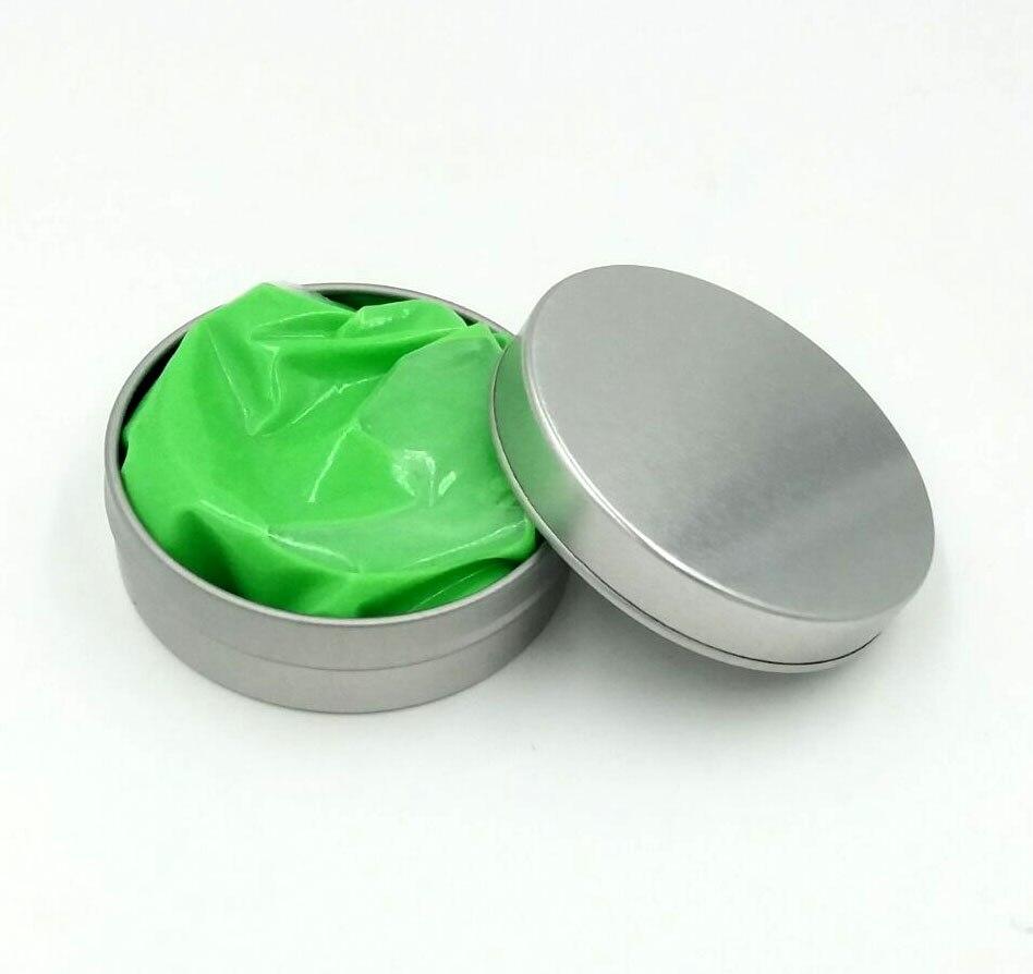 V-tie универсальный нано-пластилин