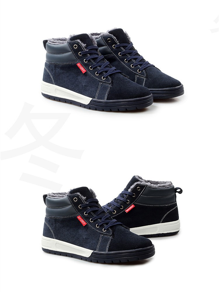 winter shoes (4)