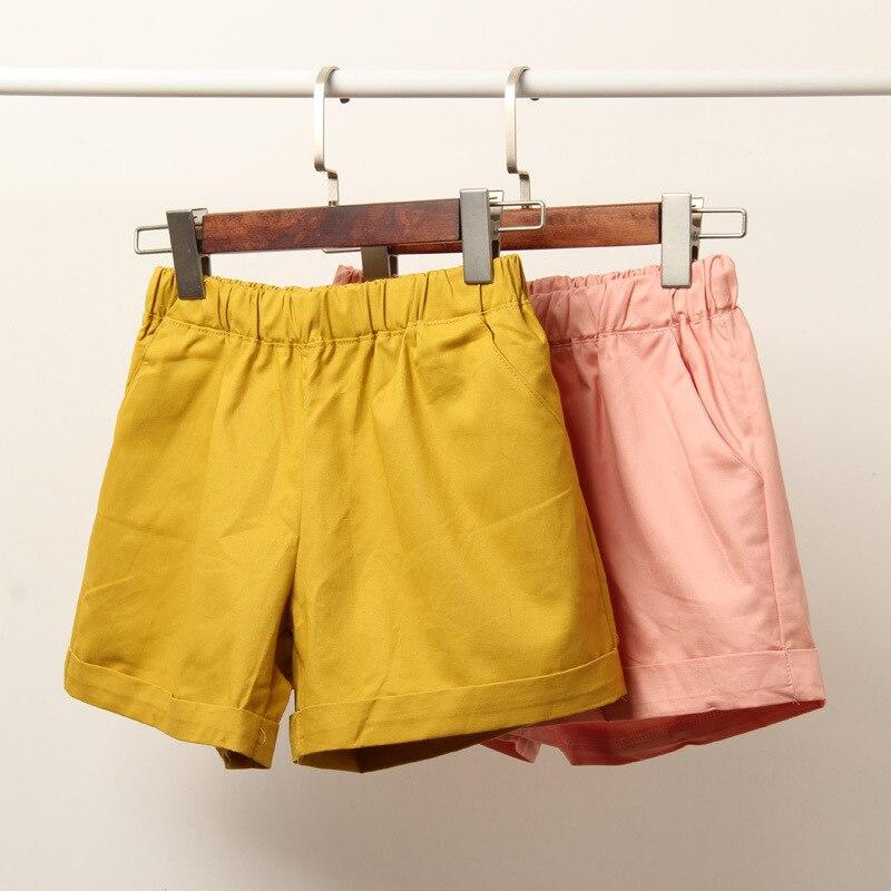 Casual high Waist mini   Shorts   High Waist Wide Leg women   Shorts   office lady casual   short   sweatpants plus size sexy   shorts
