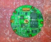 UTSIH B17CK incremental encoder B1700 decoder