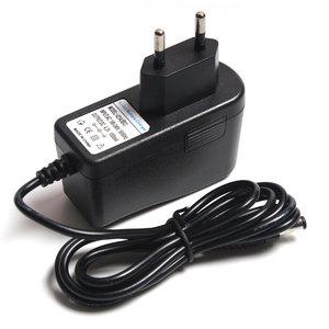 Image 3 - 4.2 V 1A 18650 bateria litowa ładowarka DC 5.5 MM * 2.1 MM ue/AU/US/UK wtyczka 110 220 V dla 18650 bateria litowo polimerowa