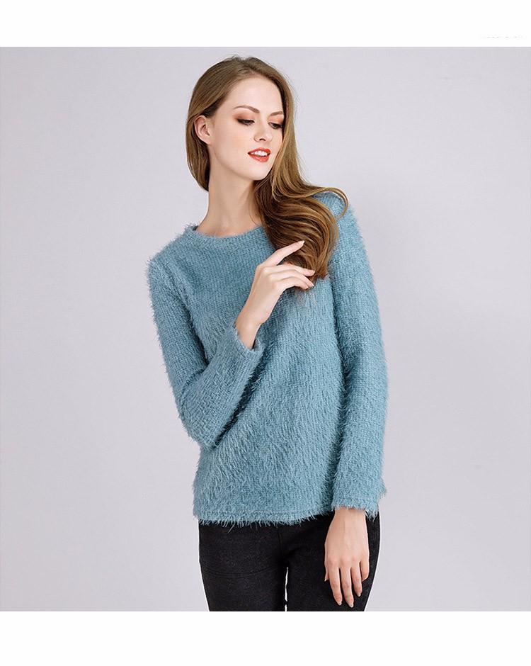 sweater 37