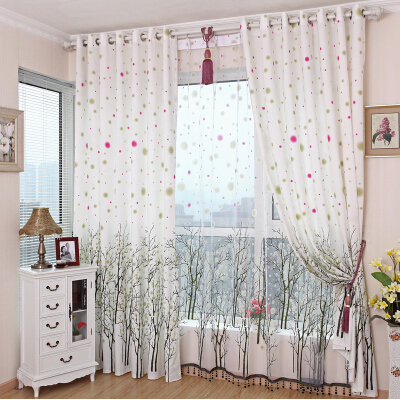 Online Buy Wholesale cheap blackout curtains from China cheap ...
