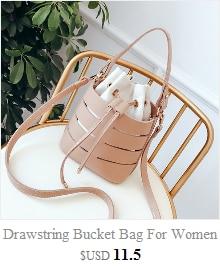 China bag ladies Suppliers