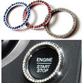 Geely Emgrand 7 EC7 EC715 EC718 ,EC7-RV EC715-RV EC718-RV,X7 EmgrarandX7,8 EC8 E8,car one key start button accessories ring