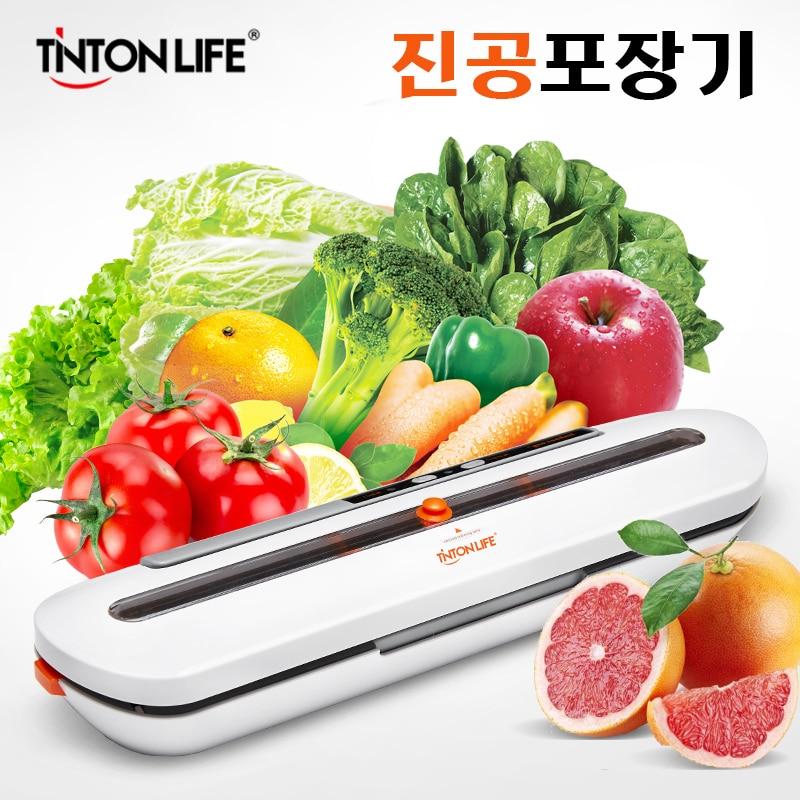 tinton-life-food-vacuum-sealer-packaging-machine-with-10pcs-bags-free-vacuum-food-sealing-machine-vacuum-sealer-packer