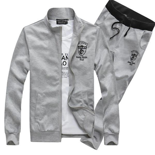 men\'s sporting suit02