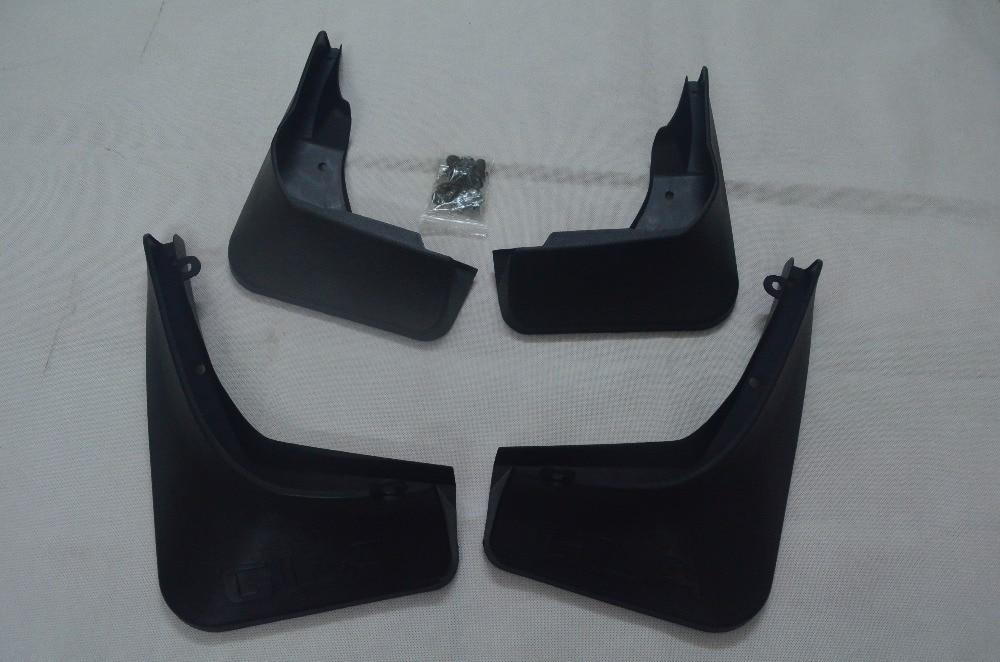 Gloss Black Front Twin Slat Fins Grille For BMW E90 E91 LCI 3Series 2009 2011 4D