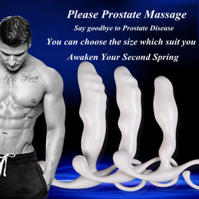 1pc Aneros Styles The Original Male And Female G Spot Stimulator As Adult Sex Toys Abs Sex Products Chamber Prostate Massage