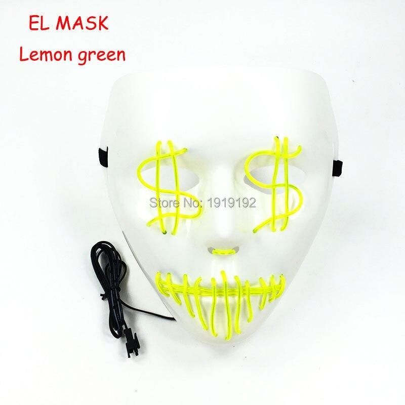 2-lemon green1
