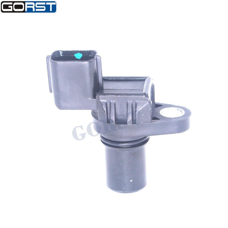 Automobiles/car Parts Camshaftposition Sensor (CKP Sensor