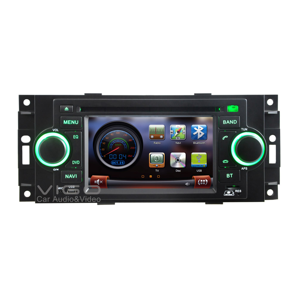 Sdc Copy besides Package Content Jeep Grand Cherokee Liberty Patriot Wrangler Touch Screen Radio Gps S W moreover Sdc Copy likewise Support Gps Jeep Grand Cherokee Liberty Patriot Wrangler Oem Gps Navigation System S W also Img. on jeep patriot dvd player