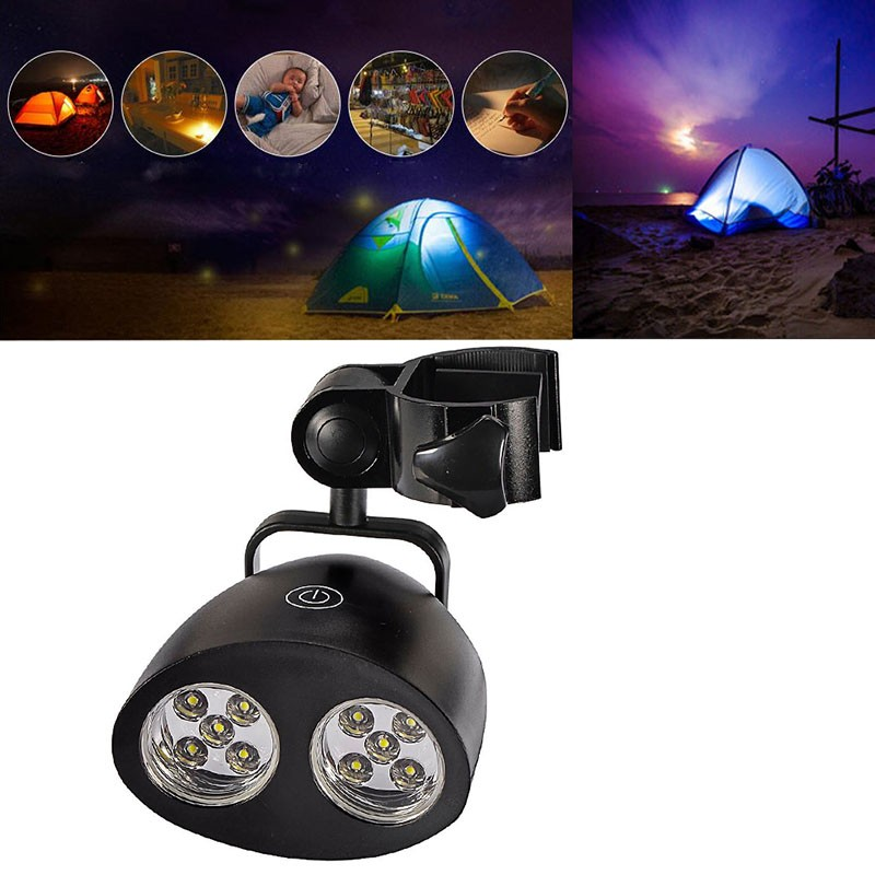 Bbq Grill Lamp Promotion-Shop for Promotional Bbq Grill Lamp on ...