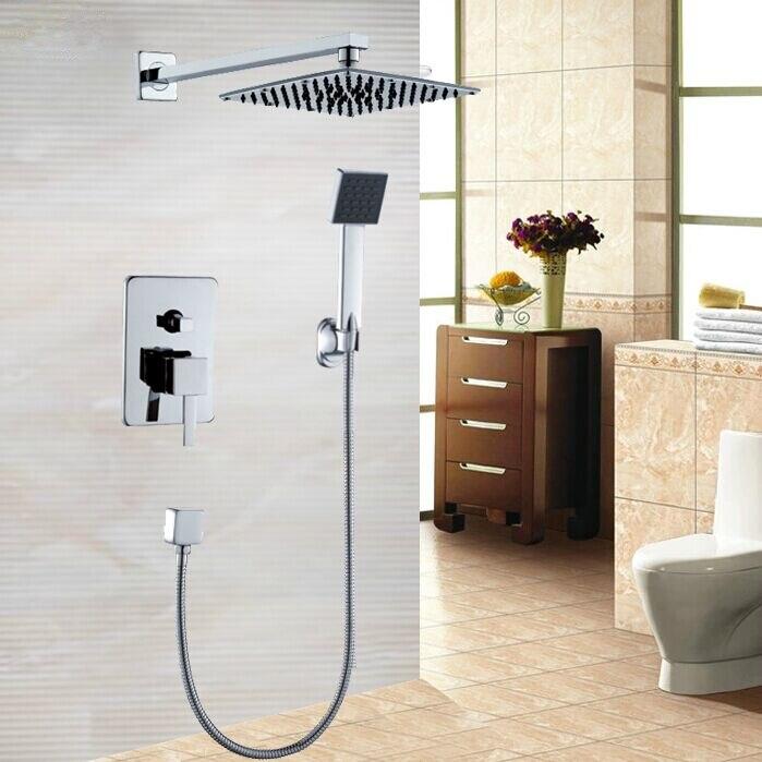luxe badkamer promotie-winkel voor promoties luxe badkamer op, Badkamer