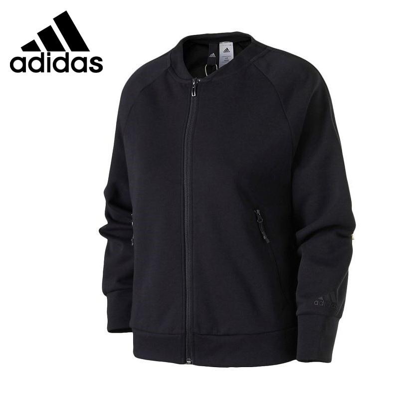 Original New Arrival  Adidas W Id Glory B Jk Womens jacket SportswearOriginal New Arrival  Adidas W Id Glory B Jk Womens jacket Sportswear