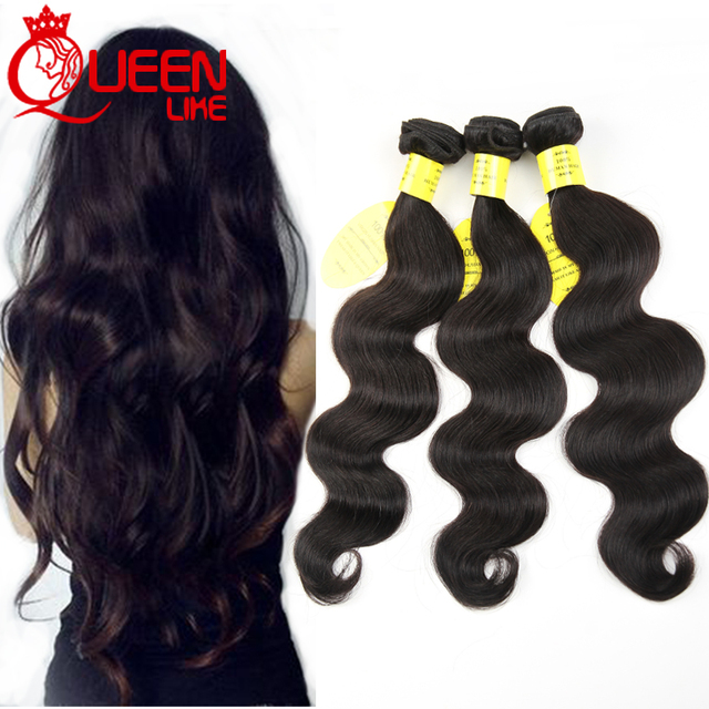 Aliexpress Uk Human Hair Weaves Malaysian Virgin Hair Body Wave