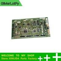 95% NOVA RM1-3812 DC Controller (RG5-8004) para Color LaserJet 5550 5550n 5550dn 5550dtn 5550hdn