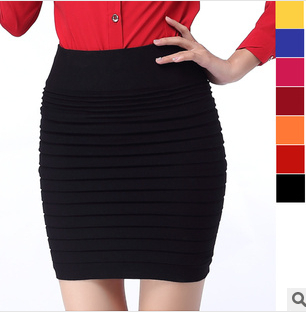 Compare Prices on Short Skirts Dresses- Online Shopping/Buy Low ...