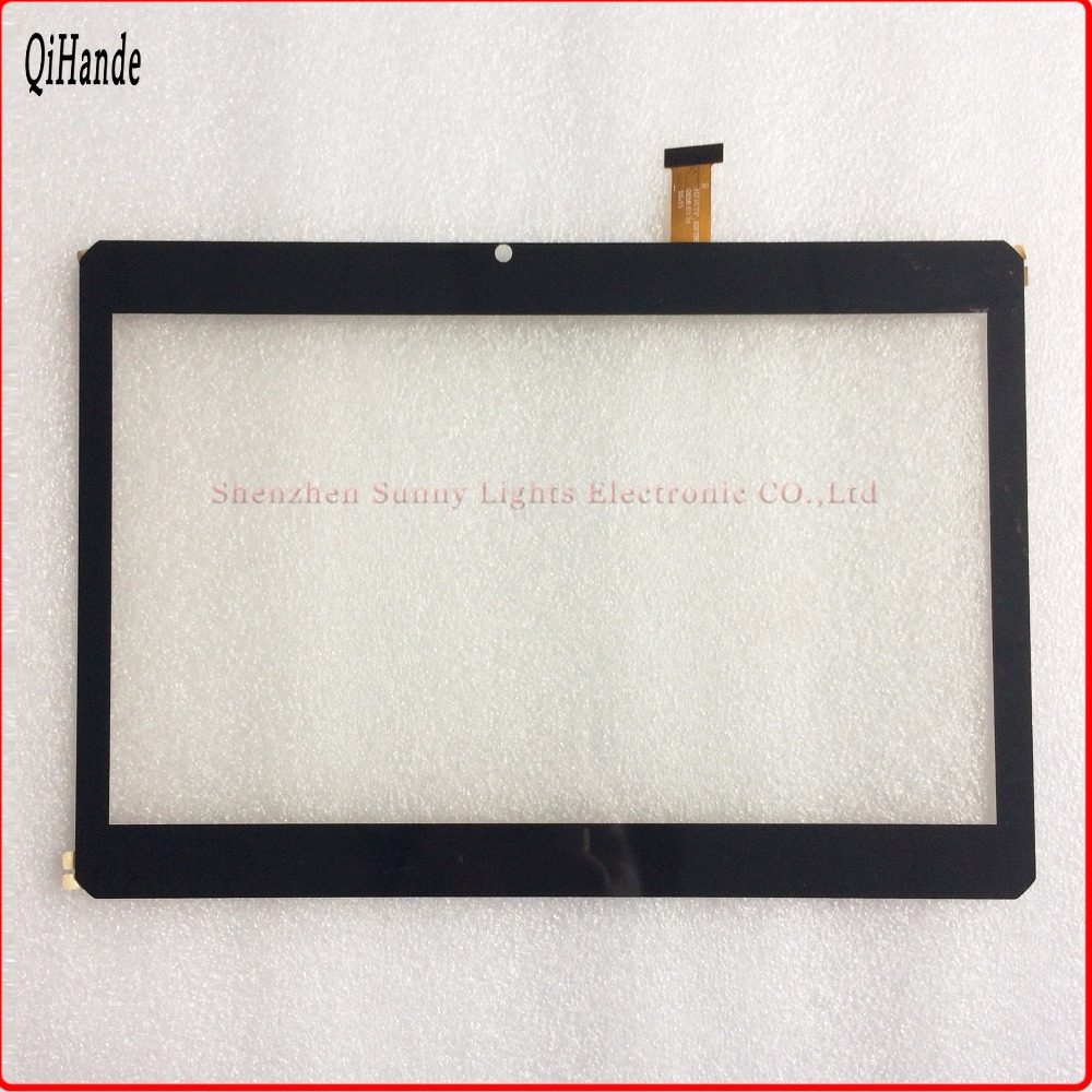 New Touch Screen For HZYCTP_101789-Lee Touch ScreenTouch Panel Parts Sensor Touch Glass Digitizer HZYCTP_101789 HZYCTP-101789