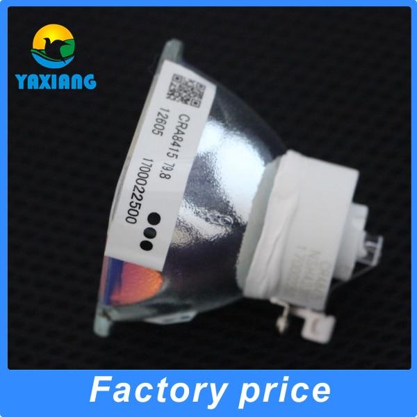 ФОТО 100% Original Projector lamp bare NP15LP / 60003121 for M230X M260X M260W M300X M260XS M230X M271W M271X M311X M300X M300XG