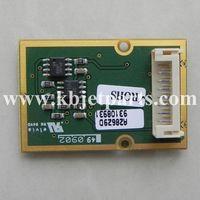 Inkjet 9020 9030 ADP board Fase versterking board ENM28629 voor Markem-Imaje 9020 9030 9010 inkjet printer