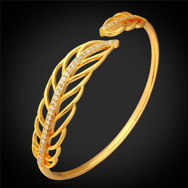 U7 Sale Cuff Bracelet...