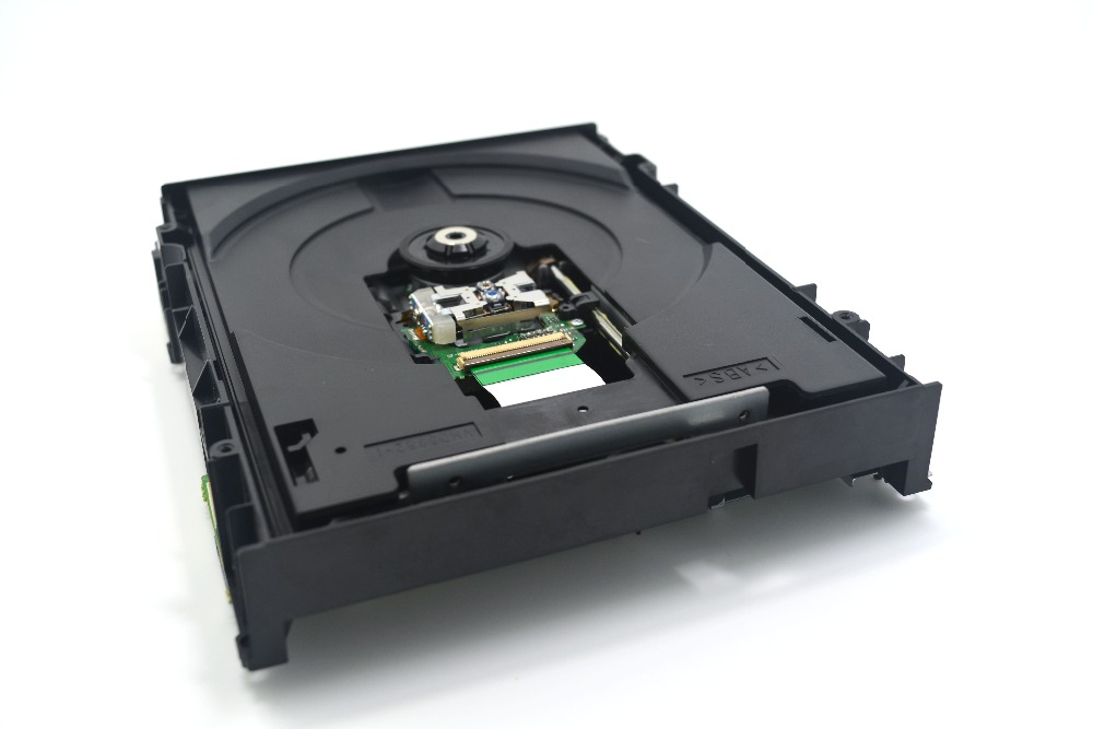 Replacement For Panasonic DMP-BDT300 Blu-ray Disc Laser Lens Lasereinheit ASSY Unit DMPBDT300 Optical Pickup Mechanism