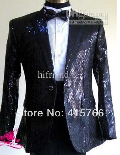 95885eb2b4b made men's suit Sequins wedding tuxedos groom tuxedo Groom Wear (Jacket +Pants+Tie+Waist Belt ) on Aliexpress.com | Alibaba Group