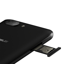 Original ASUS Zenfone 4 Max X015D Octa Core 3GB RAM 32GB ROM 5.5 inch 5000 mAh Dual Back Cameras MT6750 Android 7.0 Cell Phone