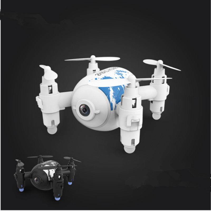 2018 Hot kids electric RC quadcopter gift toy SH-10 2.4G HD camera air attitude hold MINI WIFI real time FPV selfile RC drone jjr c jjrc h43wh h43 selfie elfie wifi fpv with hd camera altitude hold headless mode foldable arm rc quadcopter drone h37 mini