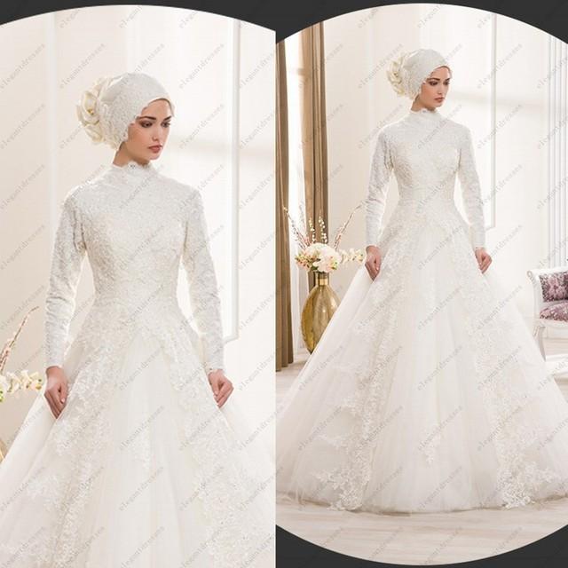 Robe de mariee traditionnelle dubai