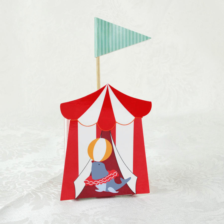 paper box (7)