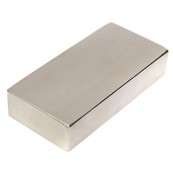 2015 Limited Direct Selling Neodymium Magnets 2 Pcs/lot _ 50x25x10mm N50 Strong Block Cuboid Magnet Rare Earth Neodymium 2015 limited direct selling neodymium magnets 2 pcs lot 50x25x10mm n50 strong block cuboid magnet rare earth neodymium