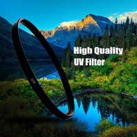 Kenko Filtro UV filtro filtre 86 millimetri 95 millimetri 105 millimetri Lente Proteggere prezzo all'ingrosso per Canon Nikon Sony DSLR