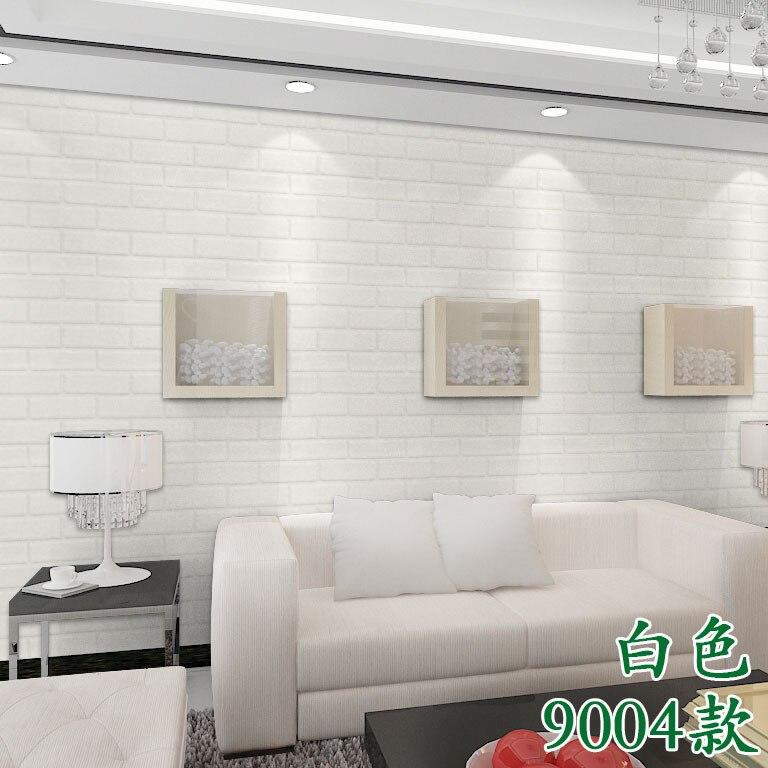 Carta da parati salotto moderno tl59 regardsdefemmes for Carta da parati per soggiorno moderno