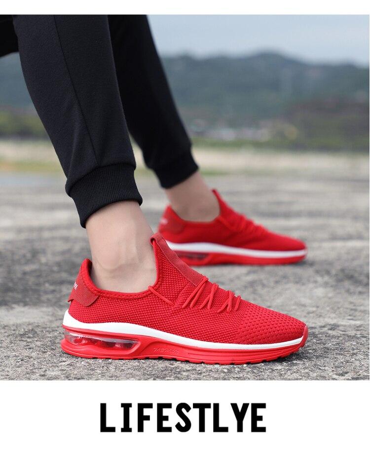 men casual shoes (16)
