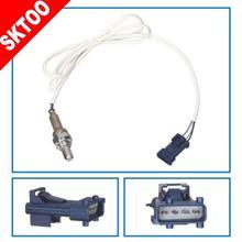 Автомобильный лямбда датчик 9653791880 для автомобильного датчика