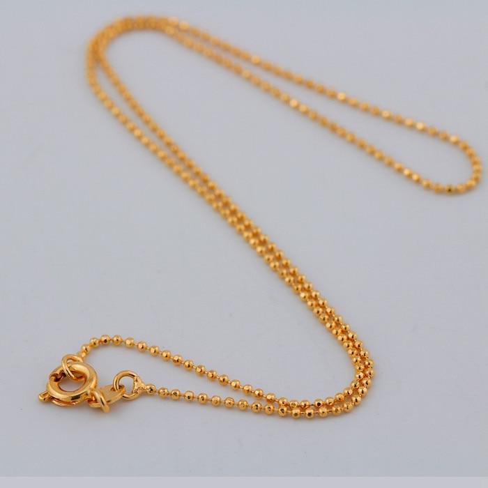 Girl Gold Necklace Amp Zv14 Advancedmassagebysara