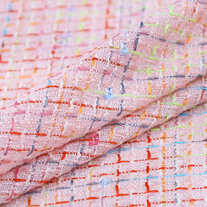 1 მეტრის მატყლის - ხელოვნება, რეწვა და კერვა - ფოტო 4