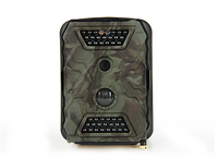 S680 SCOUTING TRAIL CAMERA For Hunting Sport OS37 0015