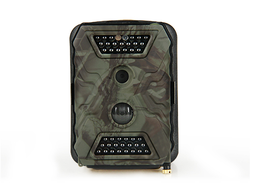 S680 SCOUTING TRAIL CAMERA For Hunting Sport OS37-0015 image