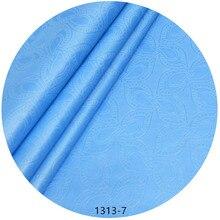 Soft atiku fabric for men bazin fabric high quality bazin riche getzner 2019 latest bazin brode getzne lace 10yards/lot 1313-1 rené bazin contes choisis de rene bazin