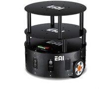 Deals ROS robot car Autolabor2 5 SLAM Navigation Turtlebot3